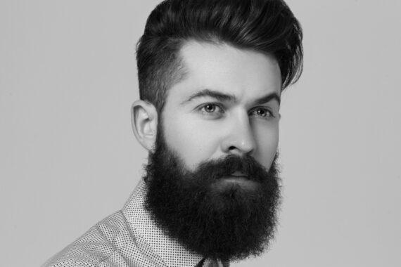 https://andreicocieru.md/wp-content/uploads/2020/09/Ingrijire-barba-1-scaled-570x380.jpg